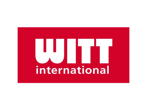 Witt интернет магазин сделать заказ скачать диск по созданию сайтов